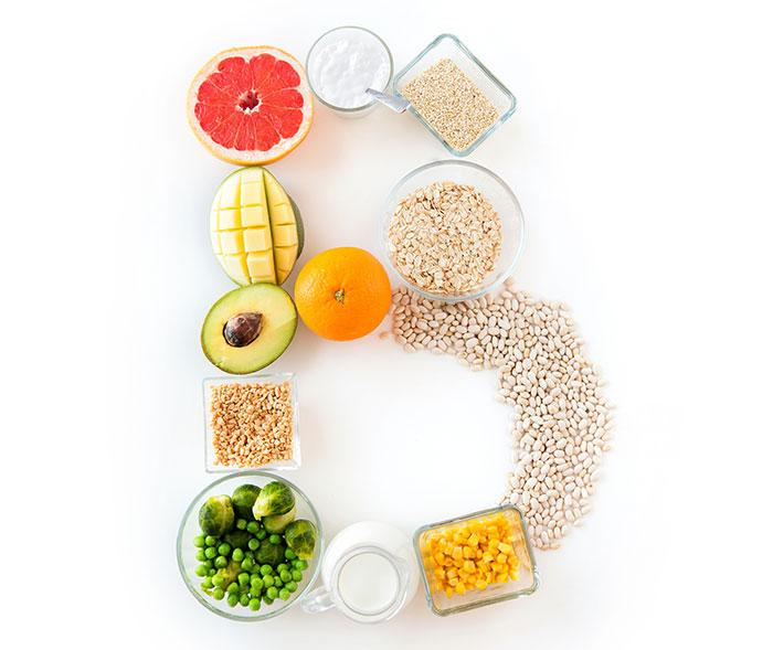 Importance of B Vitamins for Endometriosis