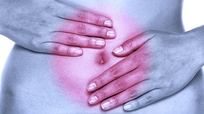 Prostaglandins Role in Endometriosis Pain
