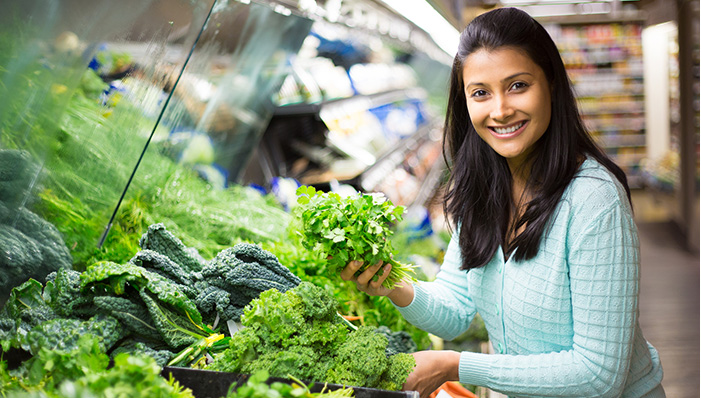 The endometriosis diet peace with endo the endometriosis diet forumfinder Images