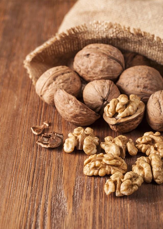 Benefits of walnuts for endometriosis bonus breakfast recipe benefits of walnuts for endometriosis bonus breakfast recipe forumfinder Images