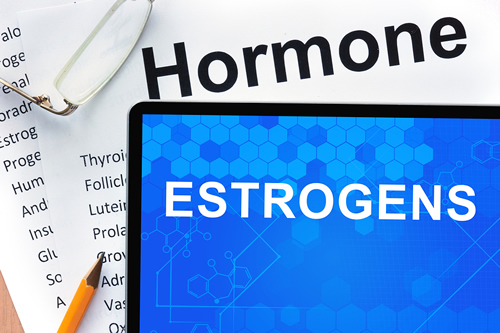 Could I Have Low Estrogen & Endometriosis?