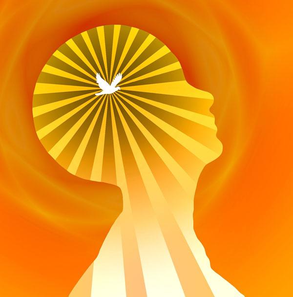 What the Subconscious Creates…