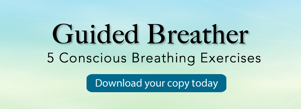 guided-breather-banner-1
