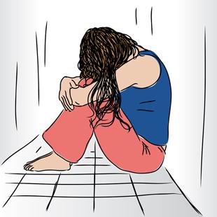 fear of endometriosis