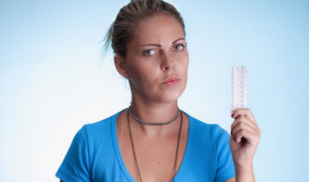 How Does Birth Control Work?