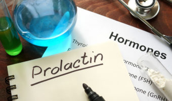 Prolactin and Endometriosis