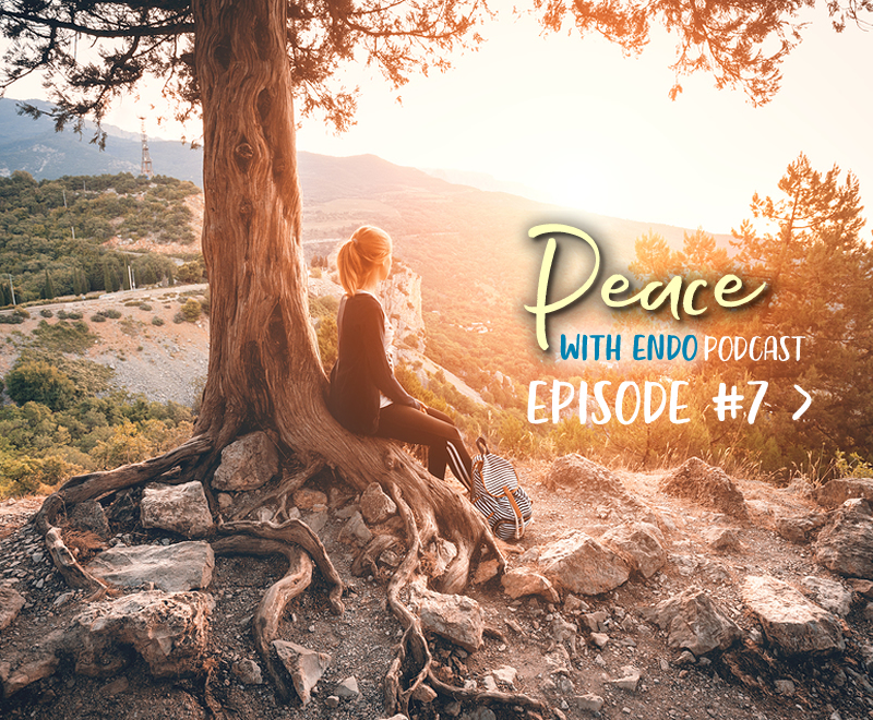 PWE07: Getting Grounded