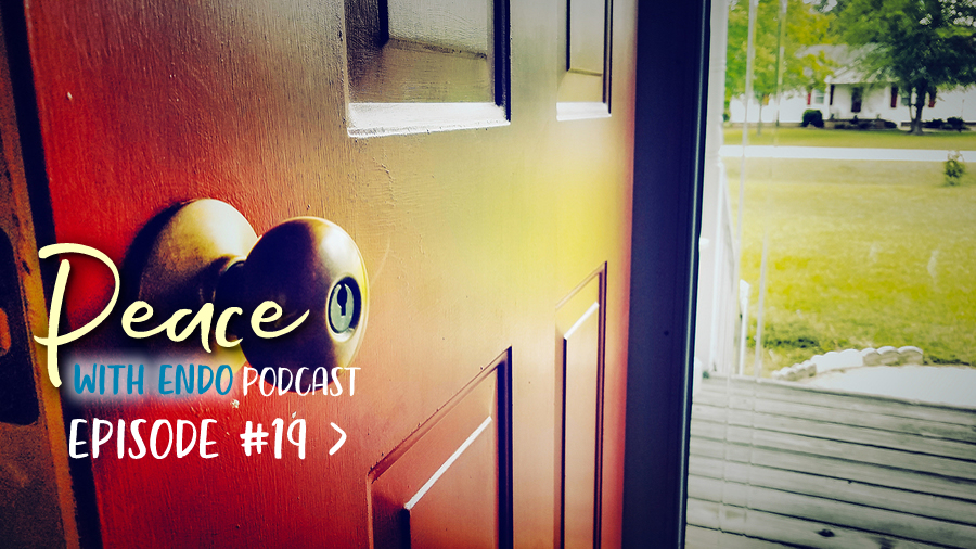 PWE19: Energize Your Life with Feng Shui