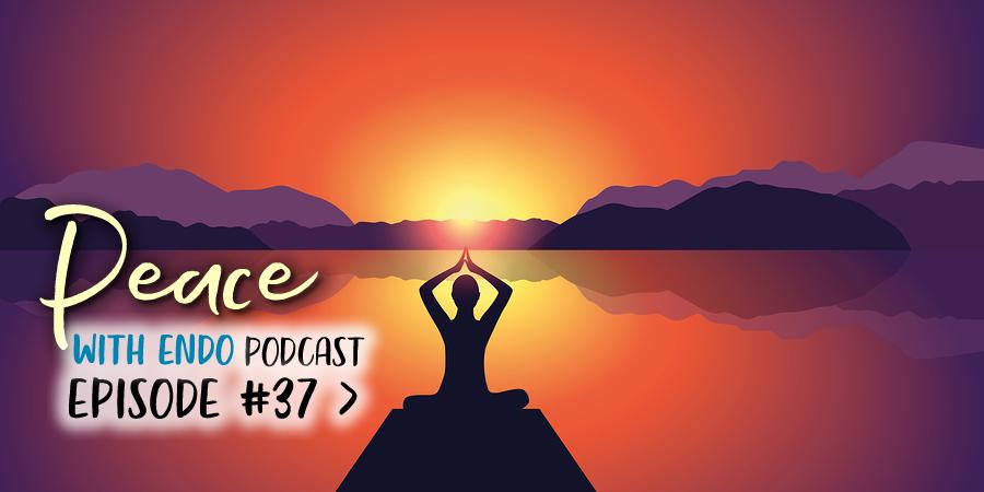 PWE37: Navigating Pain & Pleasure in the Soul Body