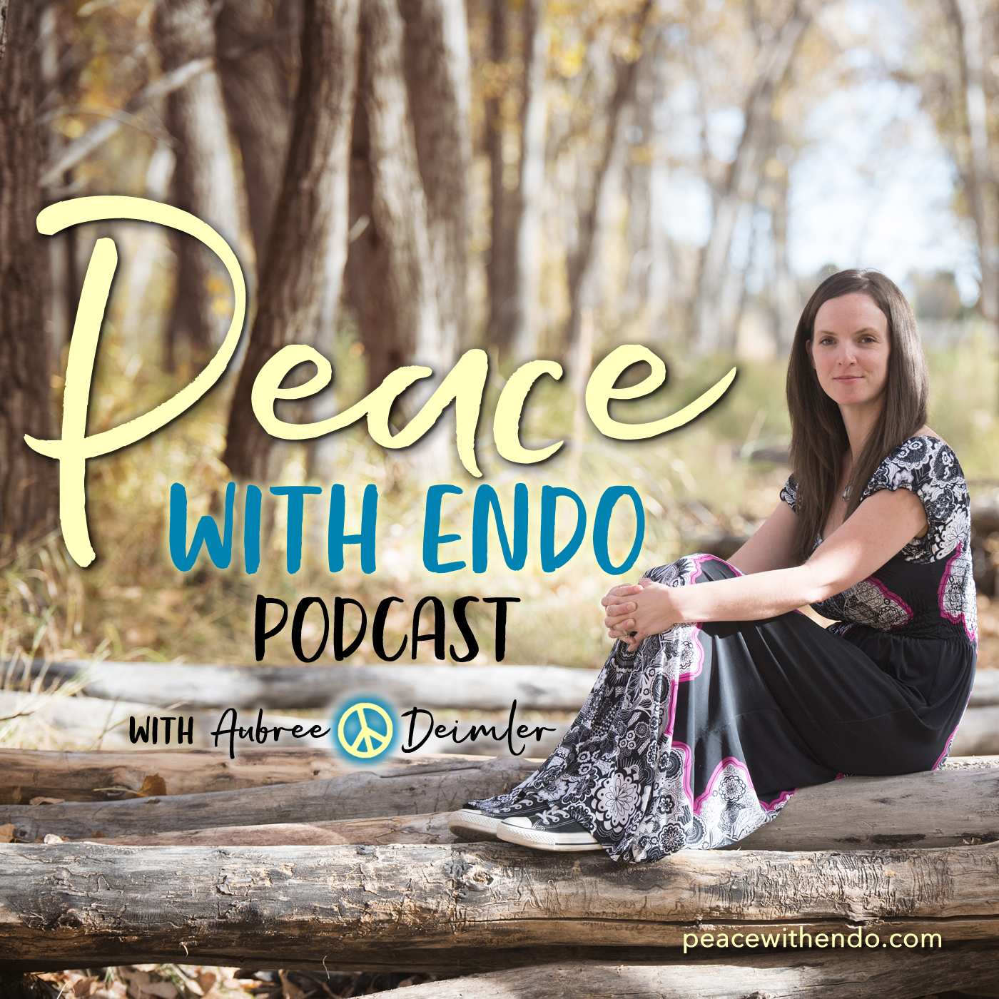 Peace With Endo